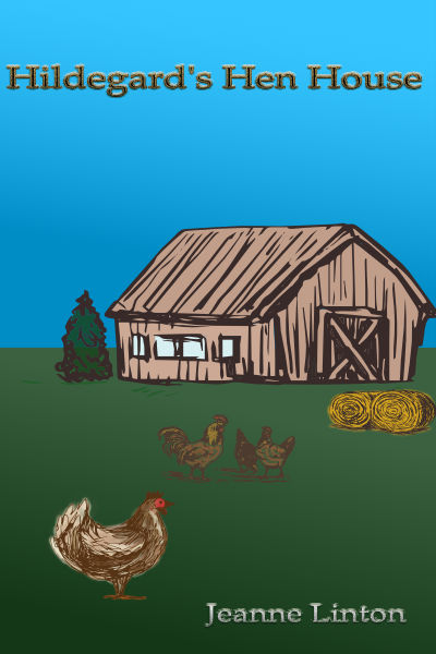 Hildegard's Hen House